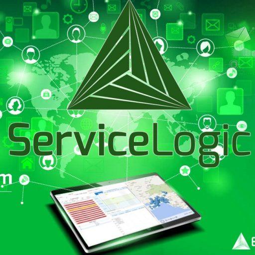 ServiceLogic