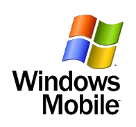 windowsmob